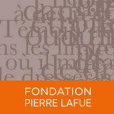 Fondation Lafue